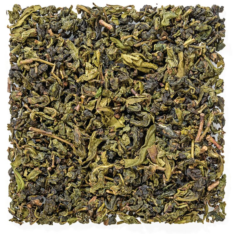image-taiwan-oolong-tea