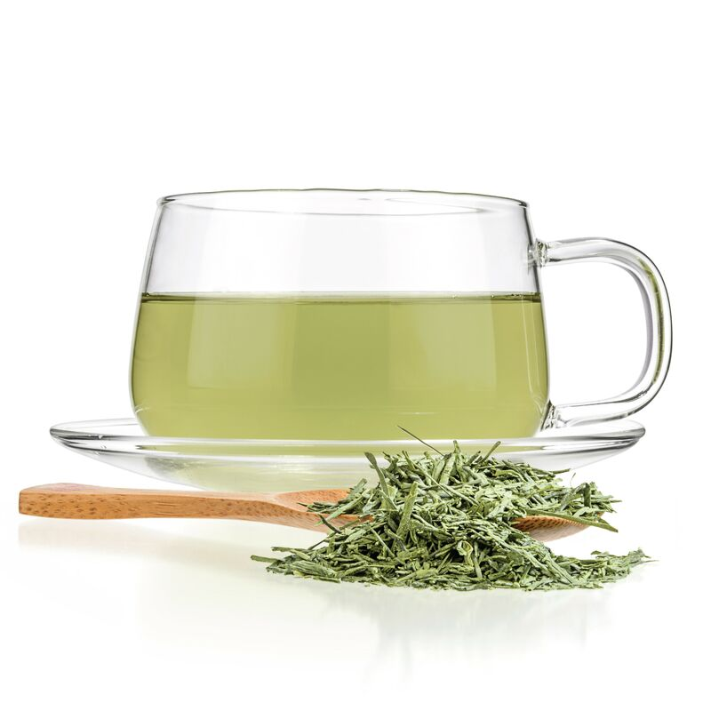 matcha green tea japanese