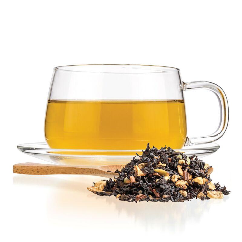 Buy Germany Black Tea