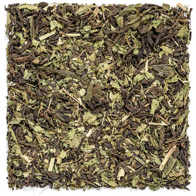 image-buy-Detox-Pu-erh-Tea