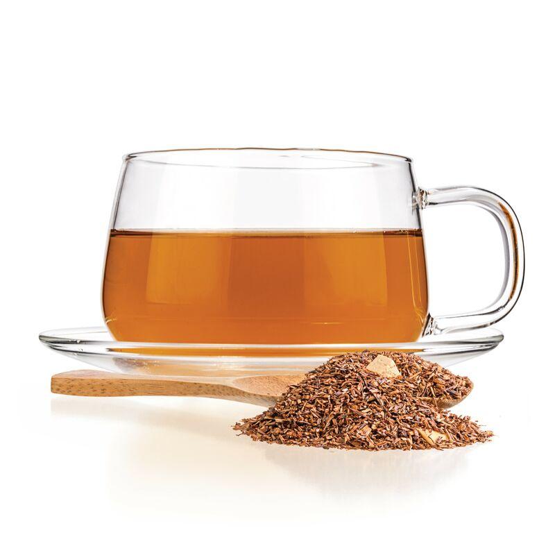 Rooibos Toffee Caramel