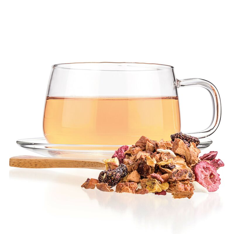Buy Tropical Breeze Tea