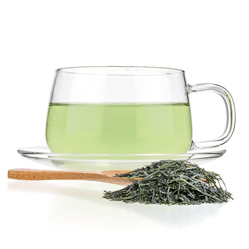 best japanese matcha green tea