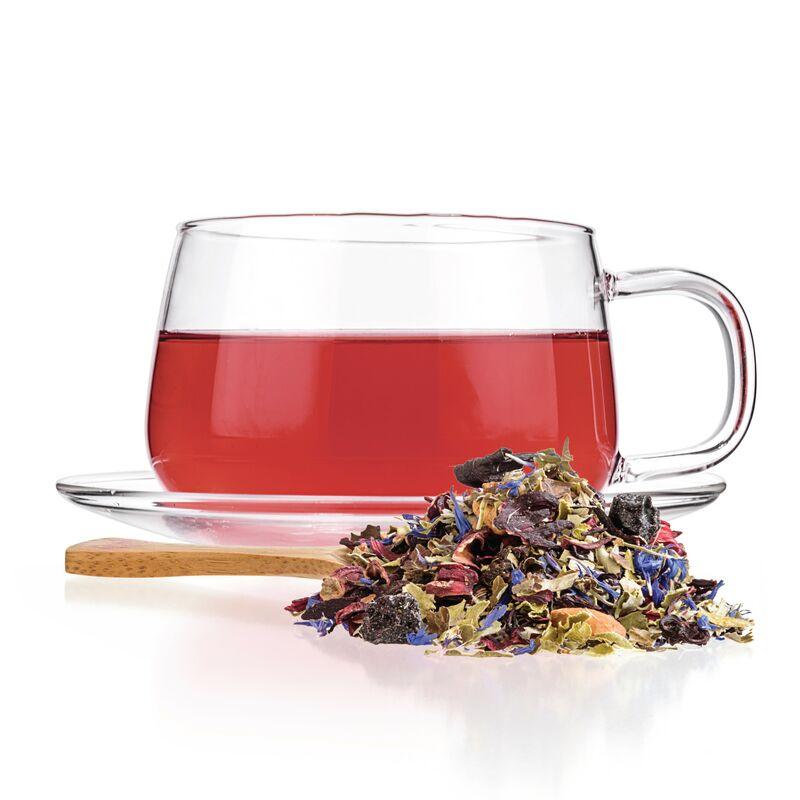 image-buy-best-herbal-tea