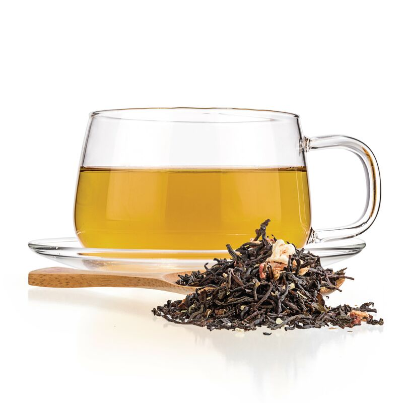 Buy Sri Lanka black tea